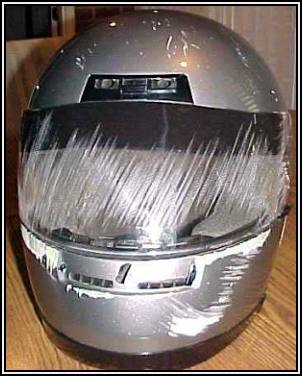 crashed_motorcycle_helmet