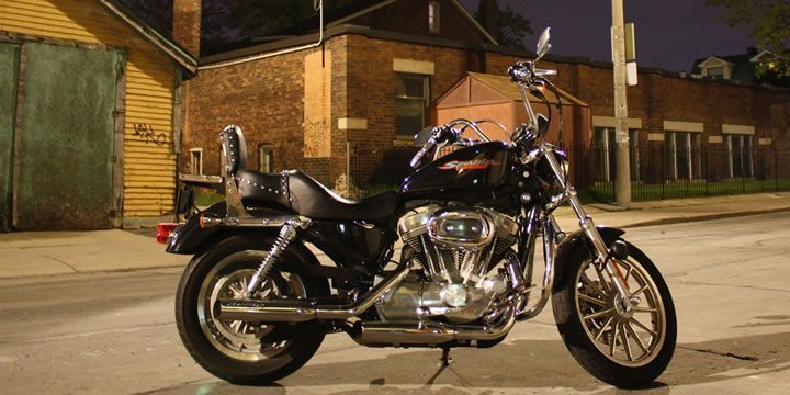 FAQ: How to Stage 1 Kit a Harley-Davidson Sportster - YouMotorcycle