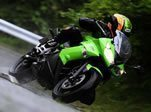 Kawasaki Ninja 400R Review