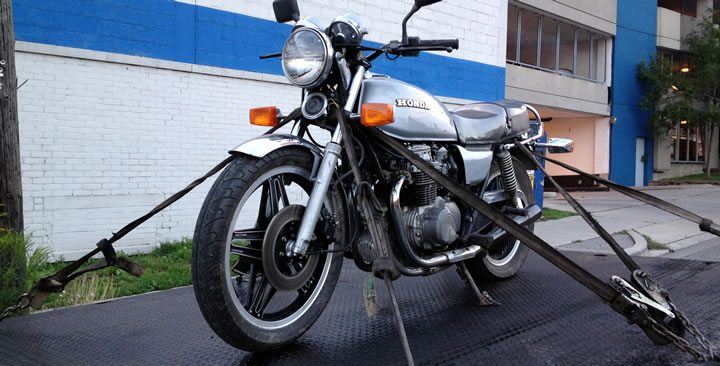 retro-cafe-racer-vintage-used-motorcycle